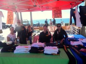 George-Papanicolaou-rally-tshirts