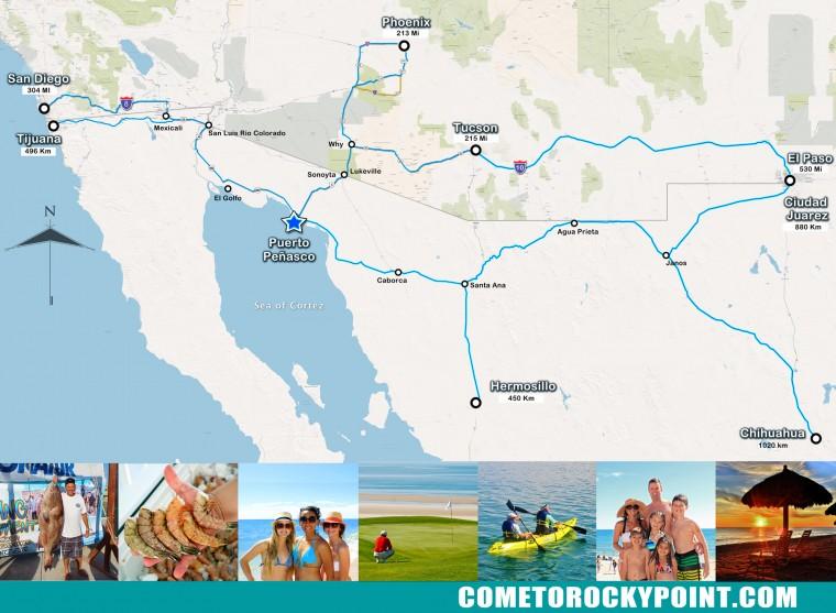 Roads-to-Rocky-Point-760x557