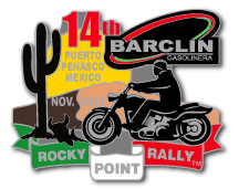 Rocky-Point-Rally-2014-pins2