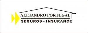 Seguros Portugal