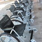 dif-wheelchair