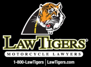 law-tigers-logo