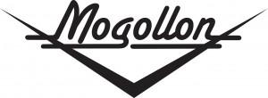 mogollon logo