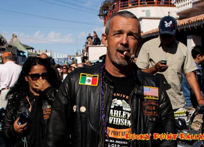 rocky point rally 41 Photo by Moka Hammeken