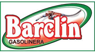 barclin