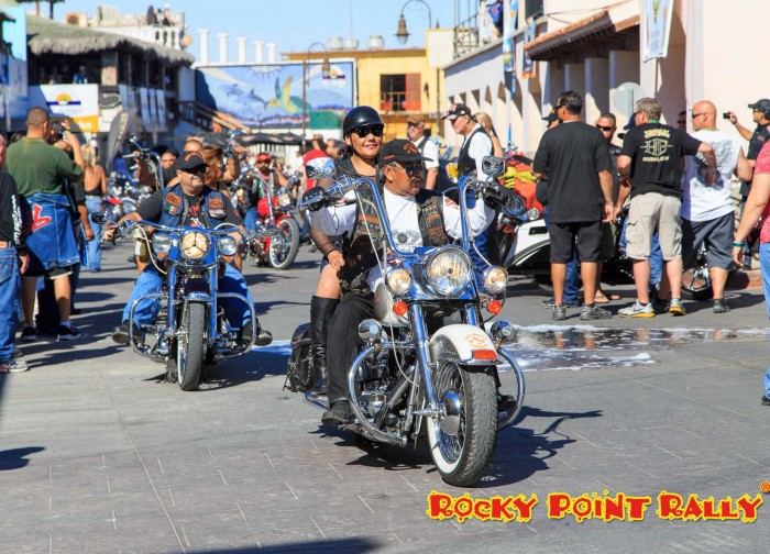 Rocky Point Rally 2013 -21