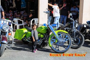 Rocky Point Rally 2013 -25