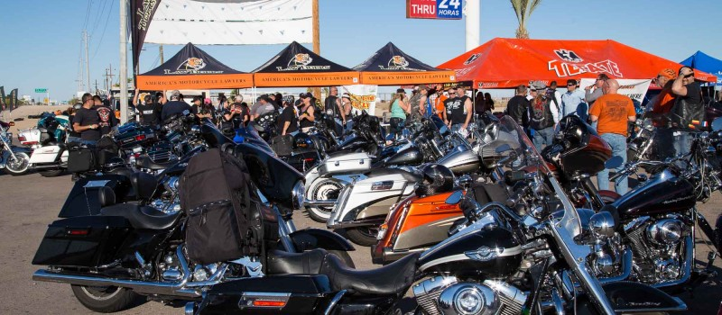 Rocky Point Rally 2013 -9