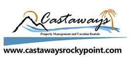 castaways