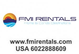 fmi rentals