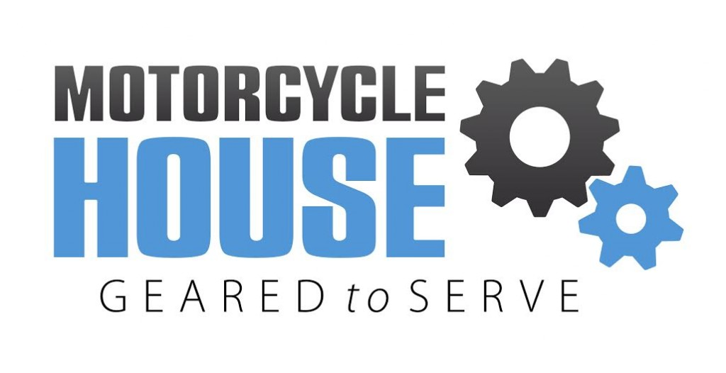 motorcycle-house