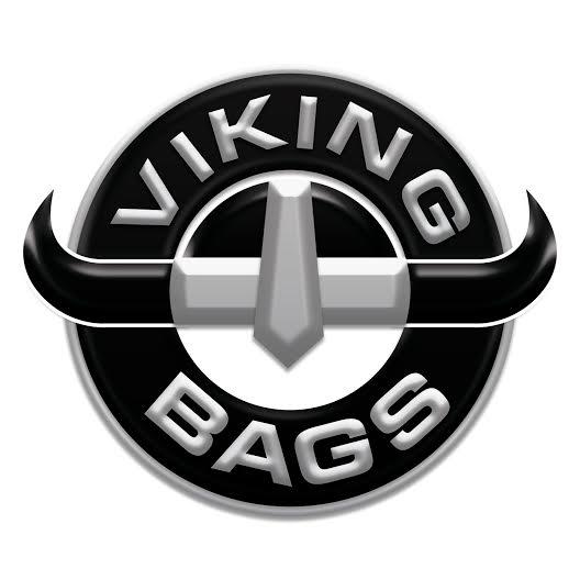 viking-bags-MH