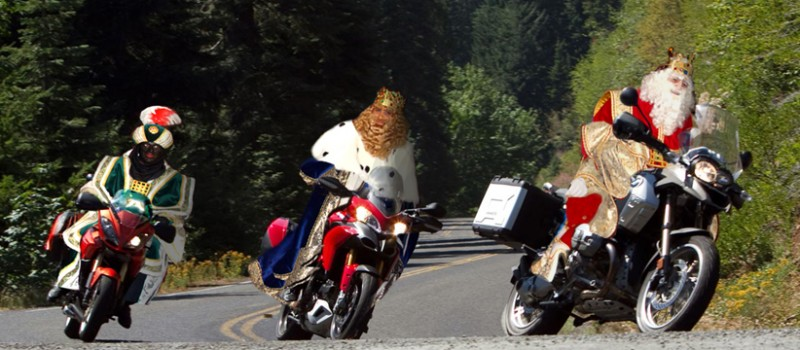 reyes-moto