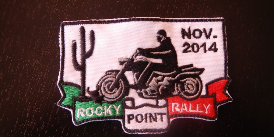 Rally-patch-2014