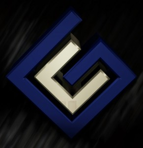 CHAVEZ_GC
