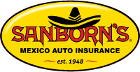 sanborns mexico auto insurance