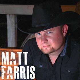 matt-farris-rr-2013-cover