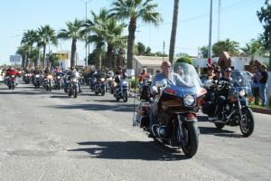 desfile-parade-2014 (7)