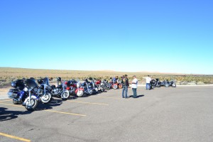 pinacate ride-2014 (3)