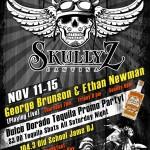 skullyz-rally-event