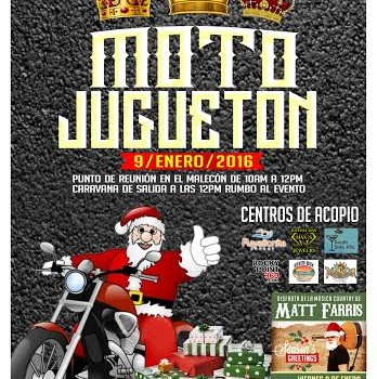 moto-jugueton-toy-run-reyes