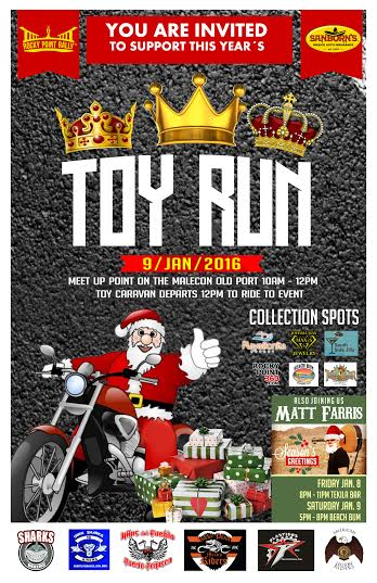 toy-run-kings-day