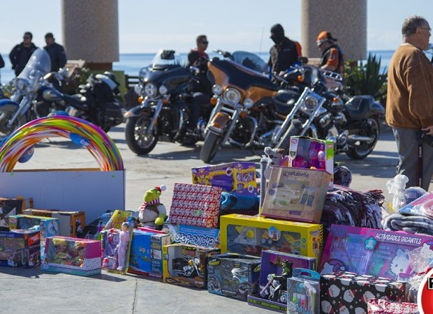 2nd-Kings-Day-Toy-Run-0008