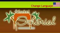 senorial-logo