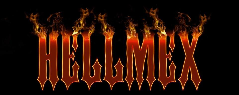hellmex