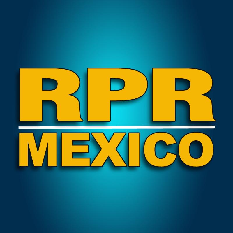 rpr_logo