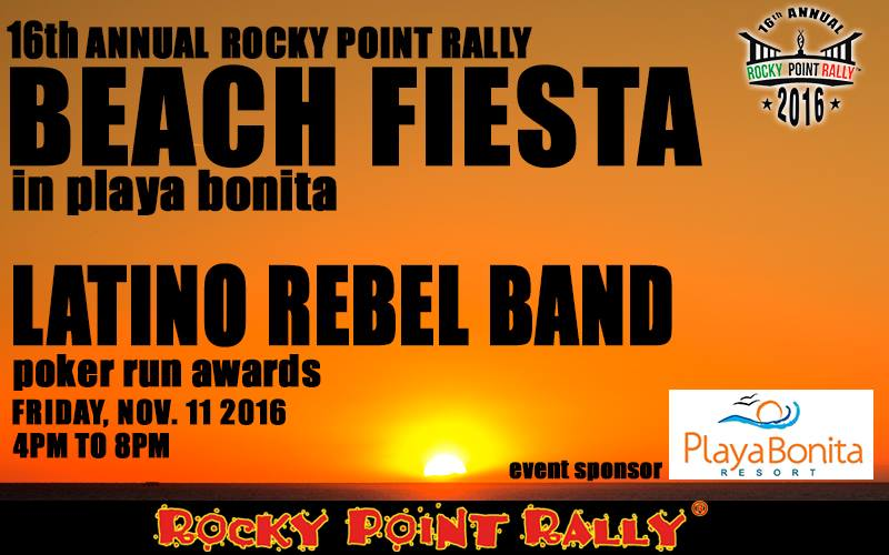 playa-bonita-rally