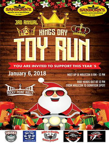 toy-run-jan6