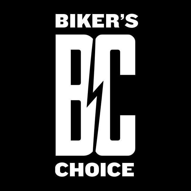 bikers-choice-tuckers-az
