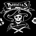 19 banditos