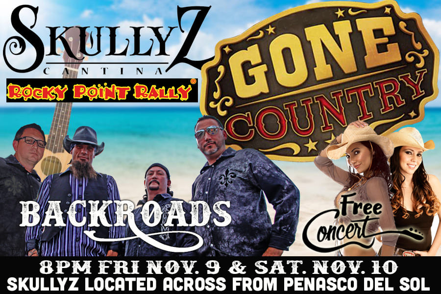 rocky point rally 2018 (4)